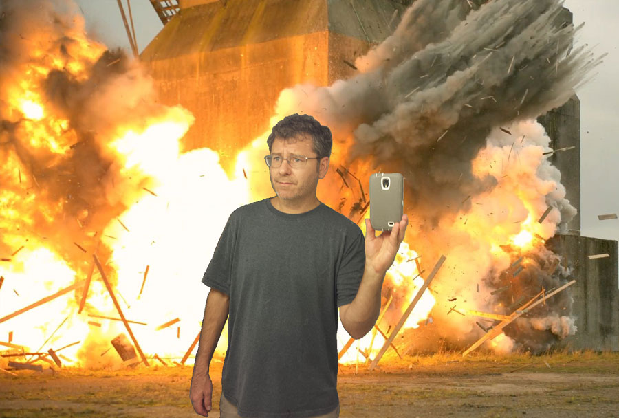 joe-with-explosion