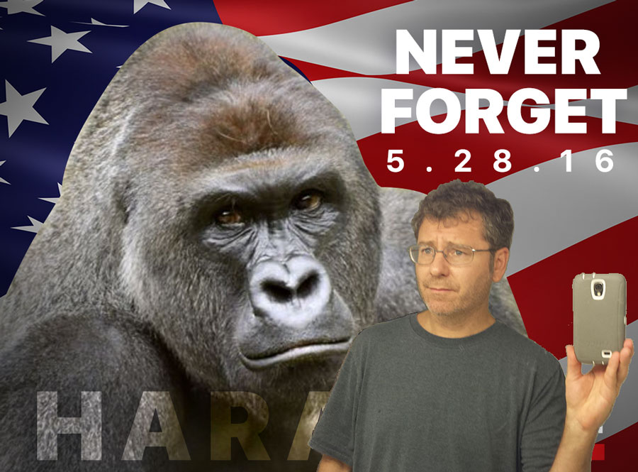 joe-with-harambe